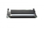 Alternativ zu Samsung CLT-K406S / CLP-360 Toner Black