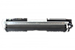 Alternativ zu HP CE310A / 126A Toner Black