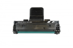 Alternativ zu Samsung SCX-4521 Toner