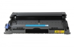 Alternativ zu Brother Fax-2825 ML (DR-2000) - Bildtrommel - 12.000 Seiten